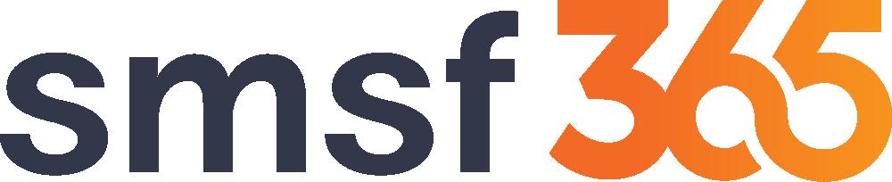 SMSF365